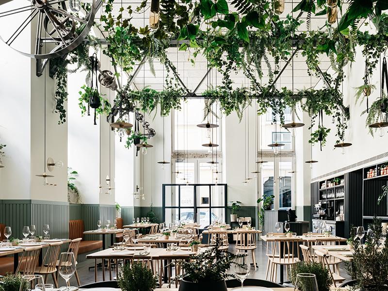The 38 Best Lisbon Restaurants Eater